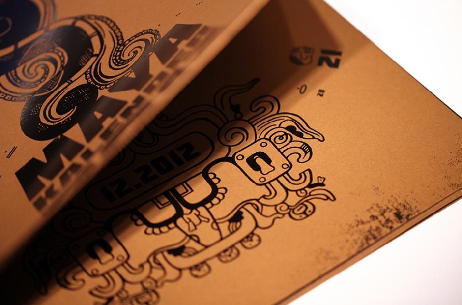 paperpleasure mayakalender 3