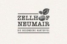 Zellhof Neumair