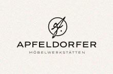 apfeldorfer
