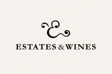 estates wines