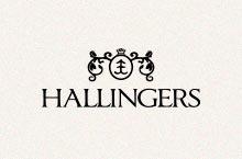 hallingers