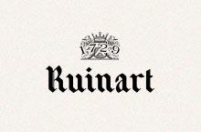 ruinard