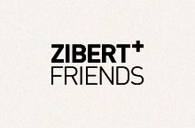 zibert friends