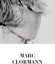 Marc Clormann