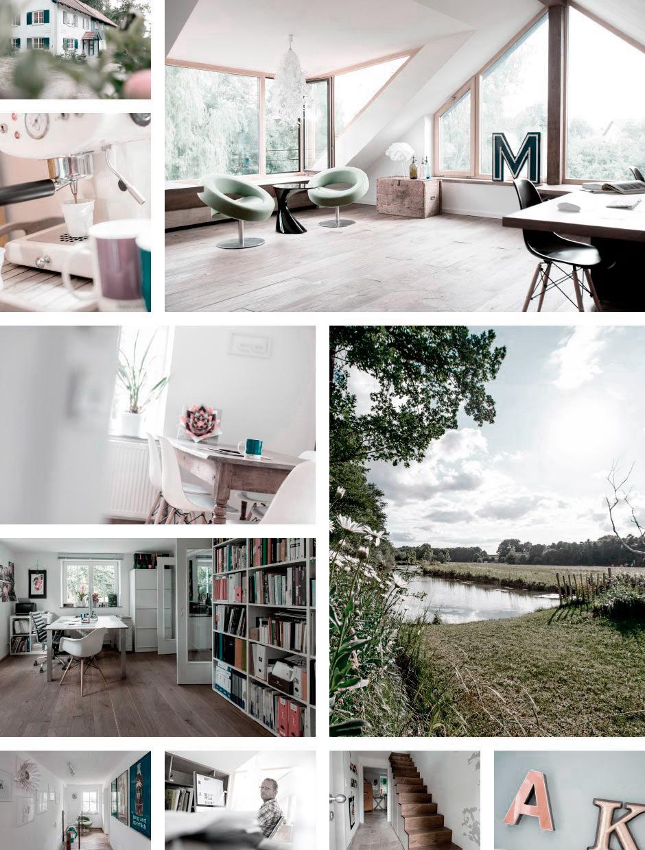 agentur clormann design b ro f r visuelle kommunikation landsberg am lech m nchen. Black Bedroom Furniture Sets. Home Design Ideas