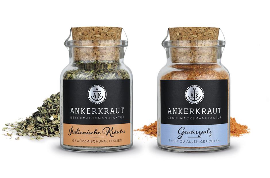 clormann Ankerkraut gewuerze 2