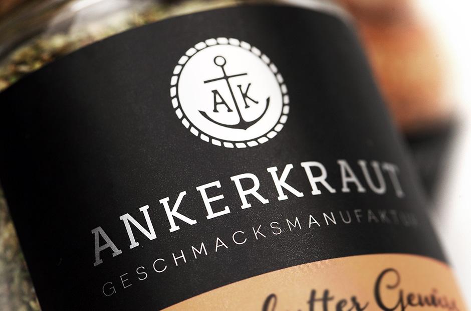clormann Ankerkraut gewuerze 5