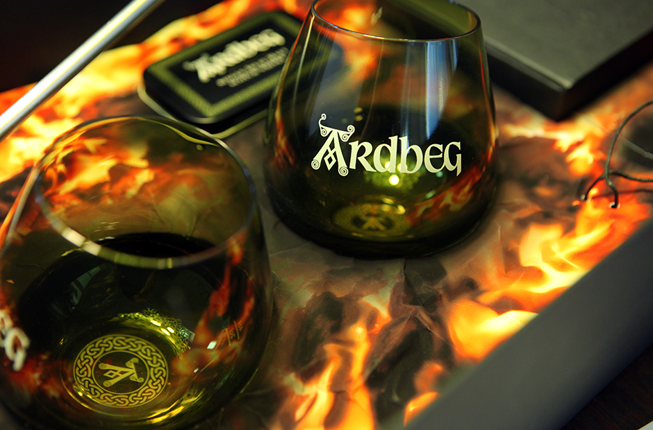 Ardbeg Barbecue 03
