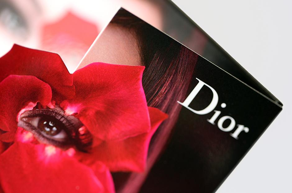 Dior Mailing 03.JPG