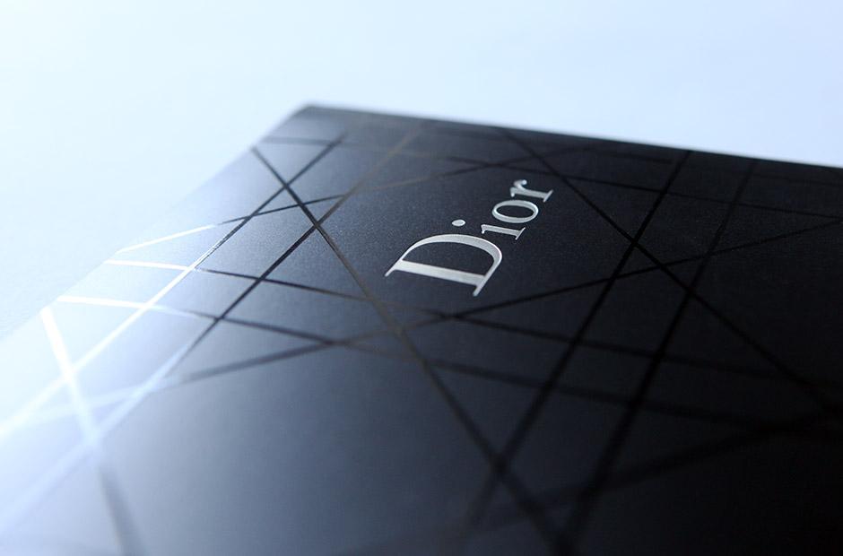 Dior Mappe 01
