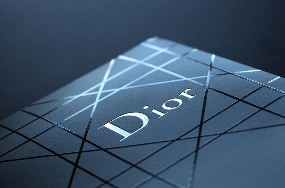 Dior Mappe 02
