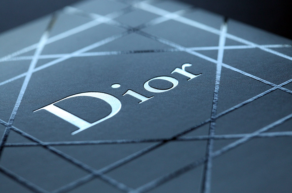 Dior Mappe 03