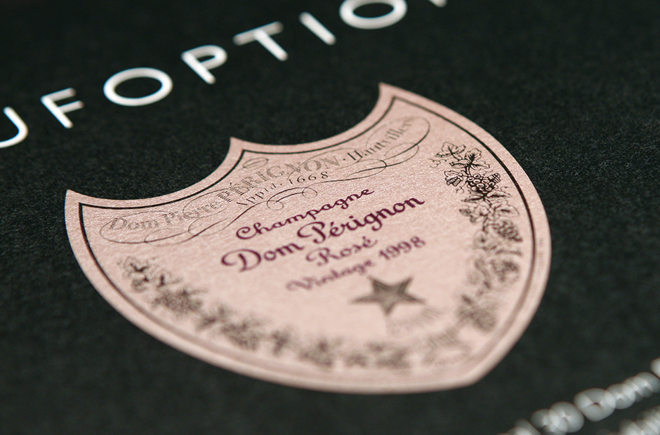 DomPerignon Optionsschein 01