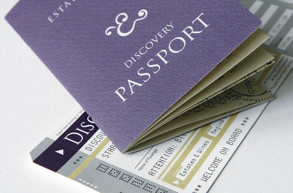 EstatesWines Passport 02