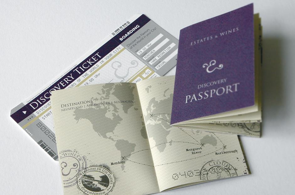EstatesWines Passport 05