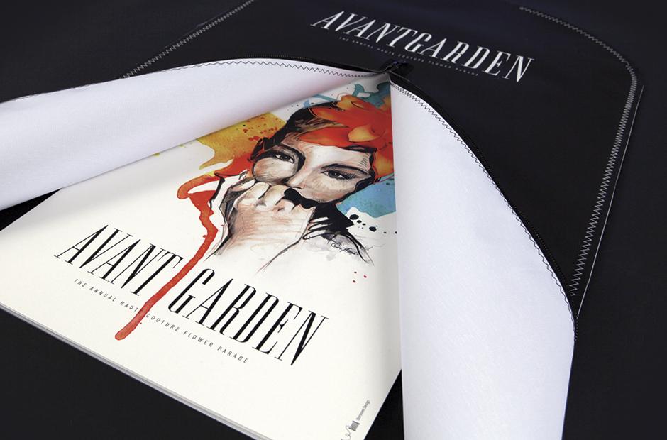Fedrigoni Avantgarden 02