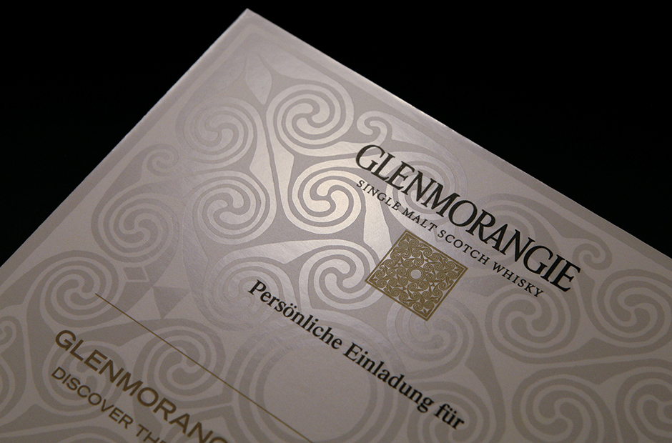 Glenmorangie Secret 05