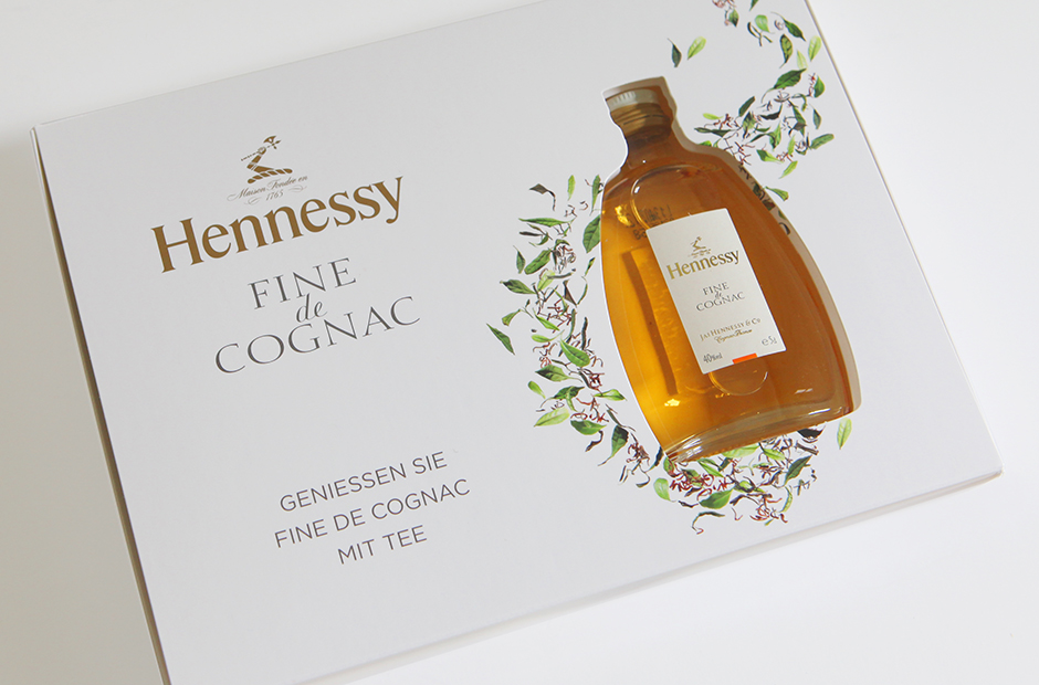 Hennessy FinedeCognac 01