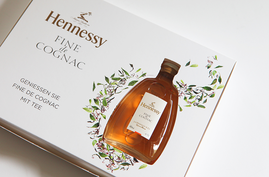 Hennessy FinedeCognac 06