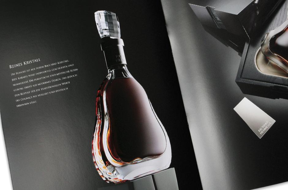 Hennessy Richard 05