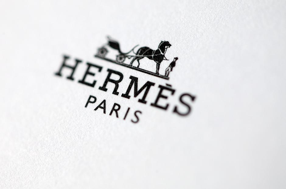Hermes Sommer 06