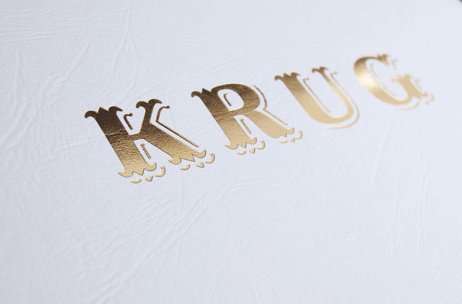Krug Room 01