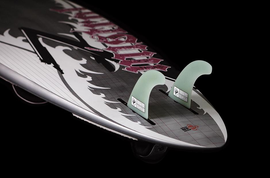 mistral boards 03