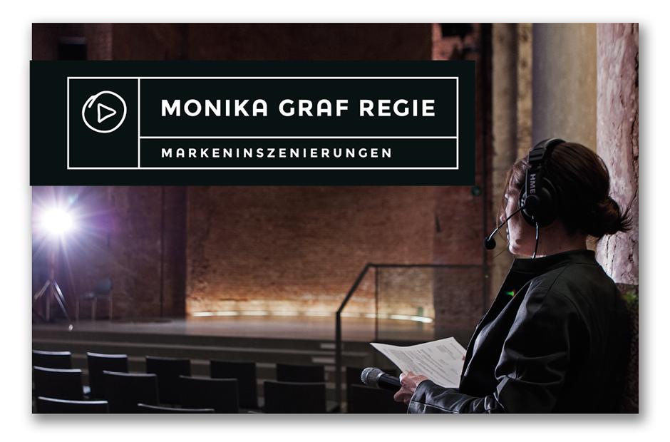 Monika Graf 01