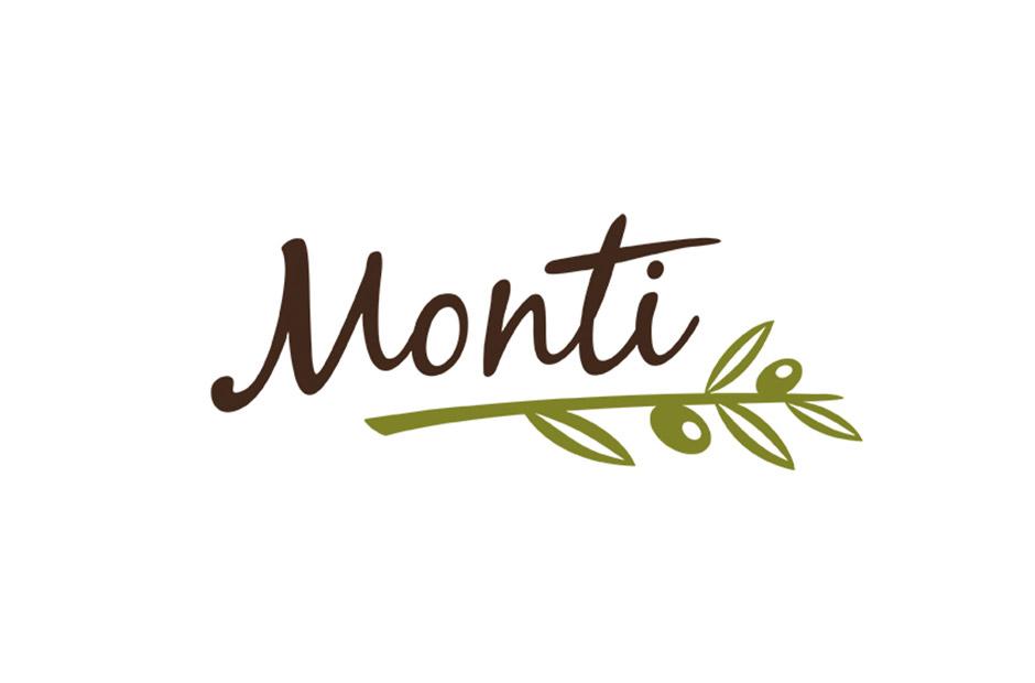 Monti Corporate 01