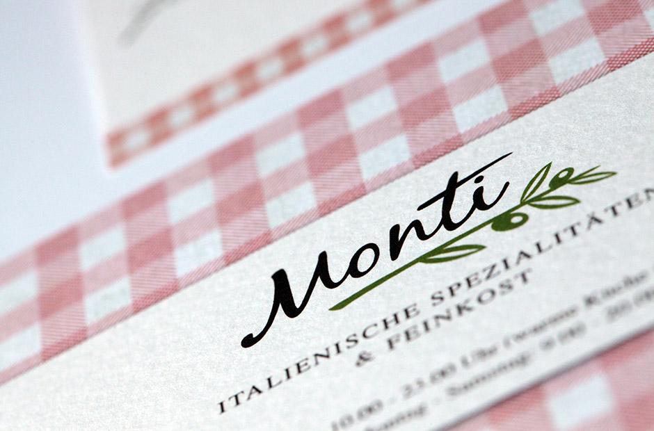 Monti Corporate 02