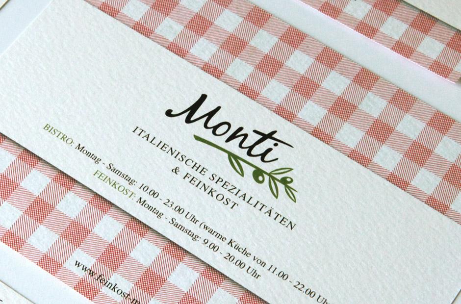 Monti Corporate 03