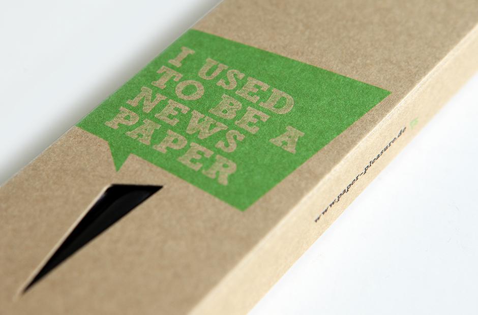 PaperPleasure Bleistifte 02