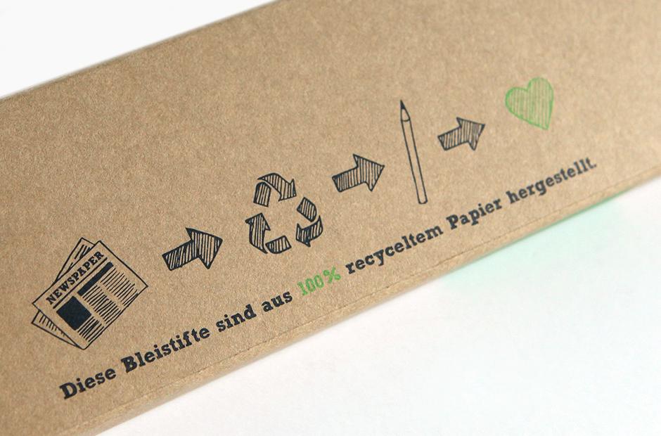 PaperPleasure Bleistifte 03