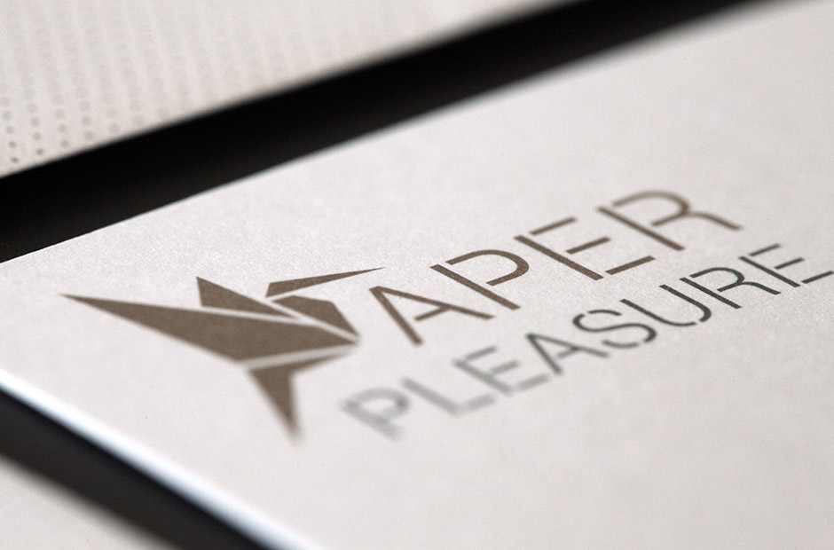 paperpleasure corporate 01