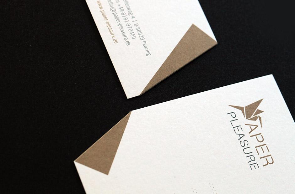paperpleasure corporate 02
