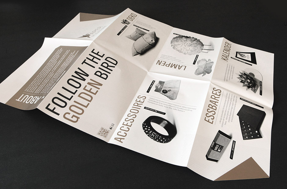 paperpleasure corporate 03