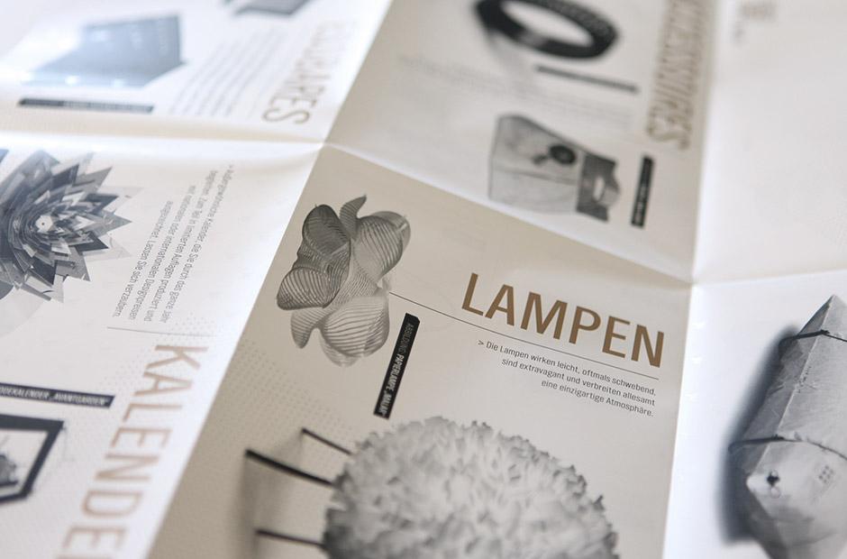 paperpleasure corporate 04