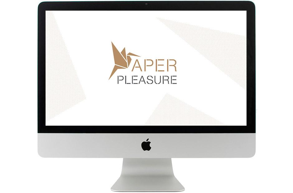 paperpleasure corporate 05