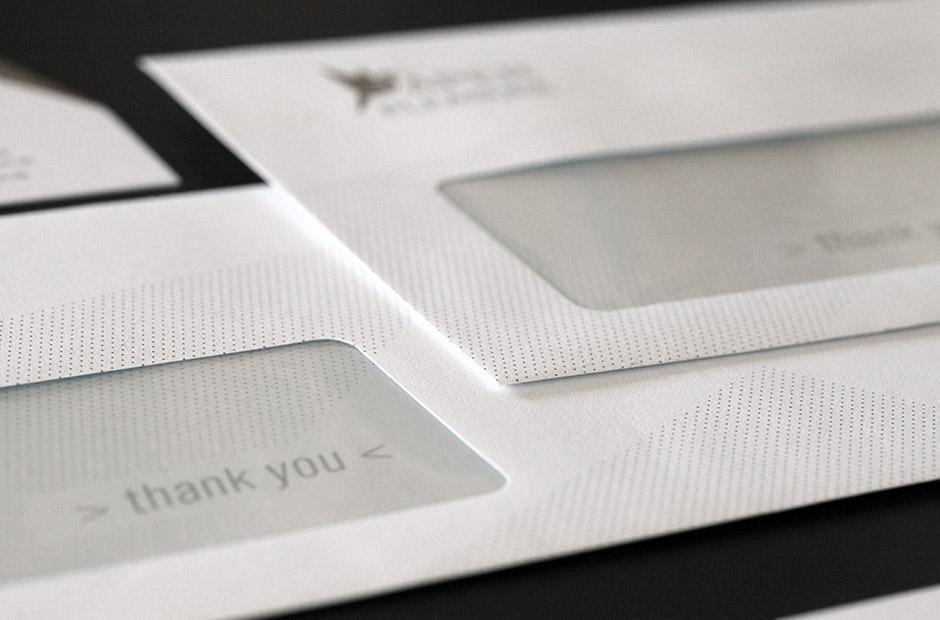 paperpleasure corporate 09