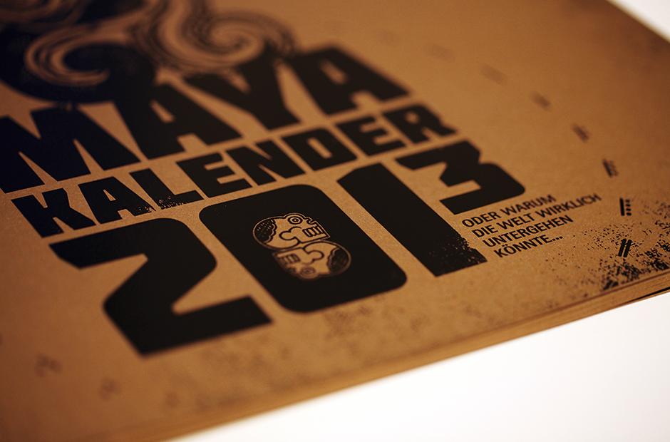 paperpleasure mayakalender 1