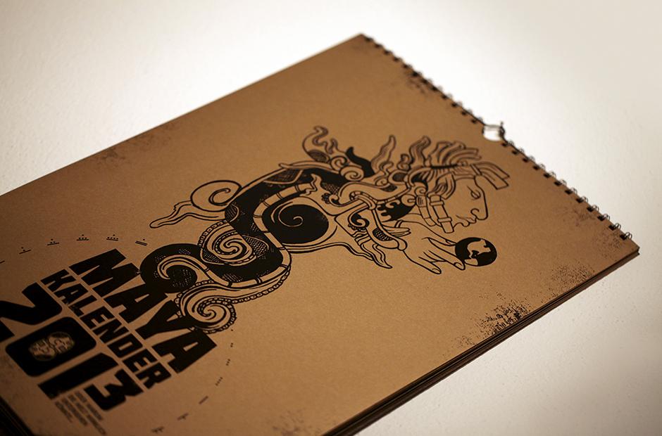 paperpleasure mayakalender 2