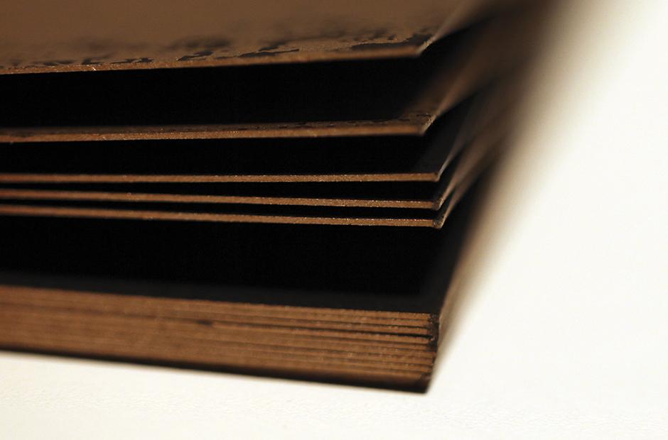 paperpleasure mayakalender 5