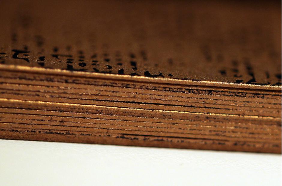 paperpleasure mayakalender 6