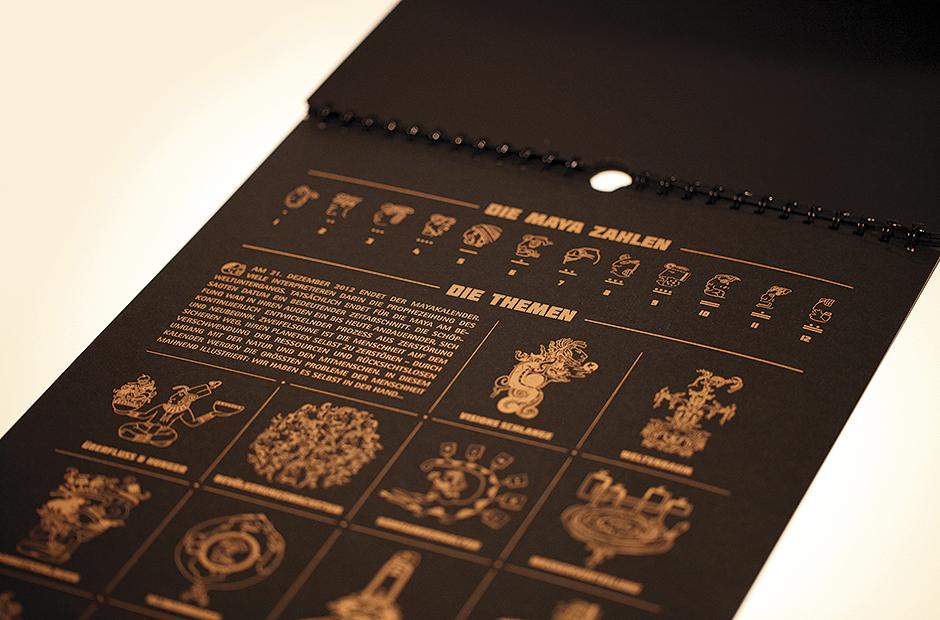 paperpleasure mayakalender 7