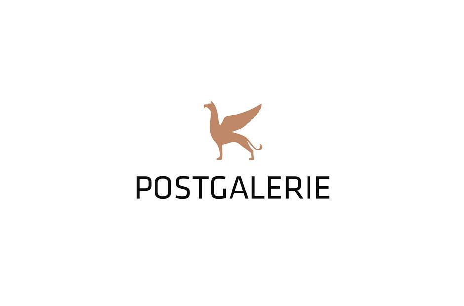 Postgalerie 12