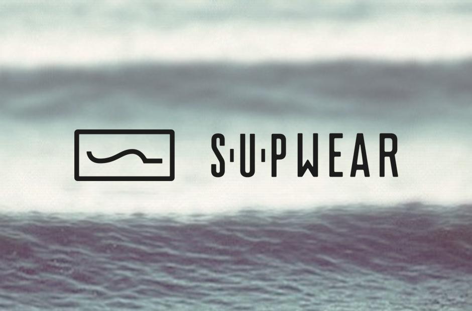 clormann design supwear 2