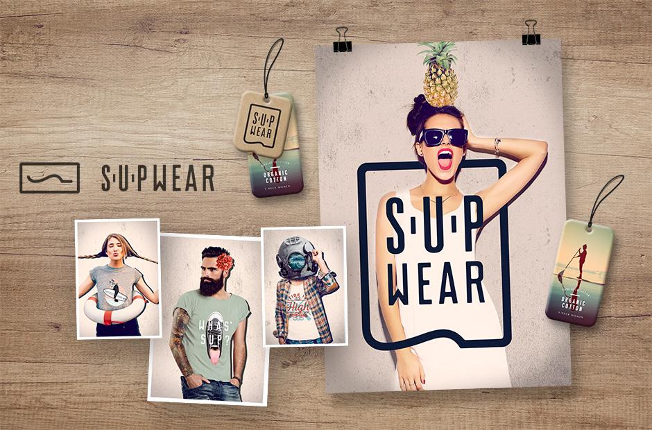 clormann design supwear 5