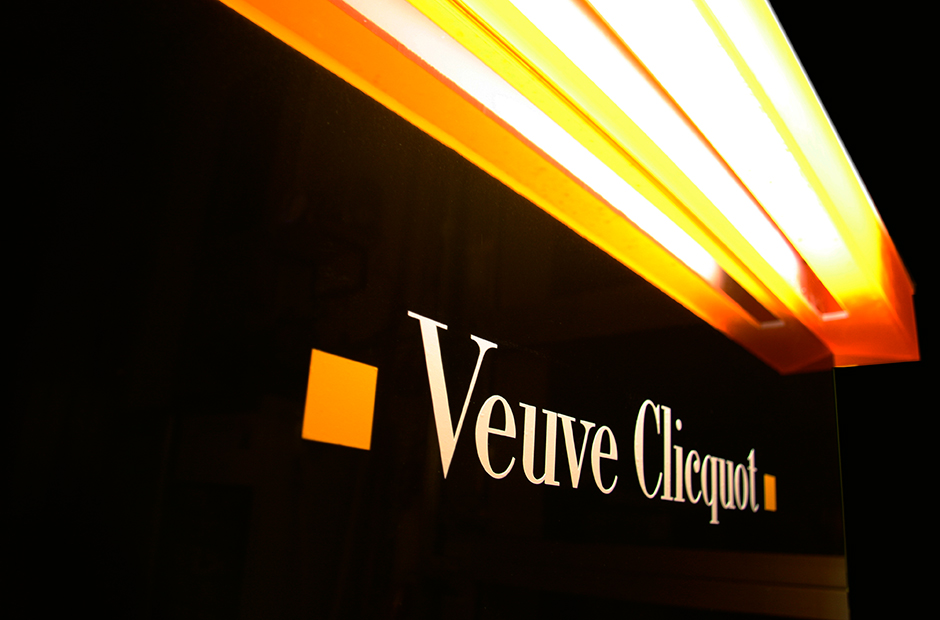VeuveClicquot Bambi 01