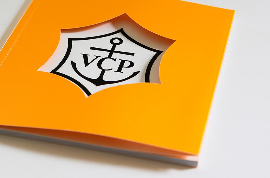 VeuveClicquot Broschuere 01