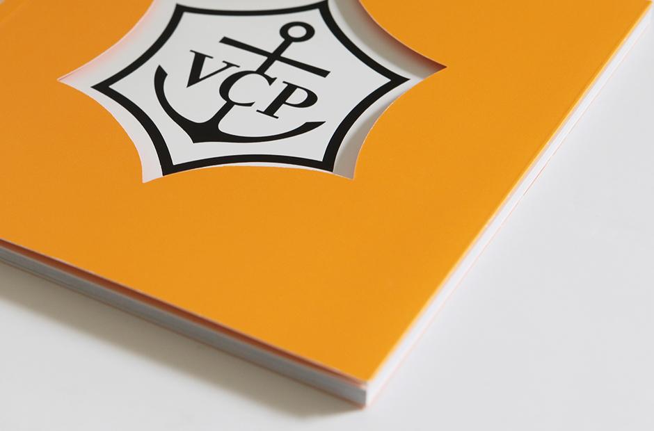 VeuveClicquot Broschuere 02